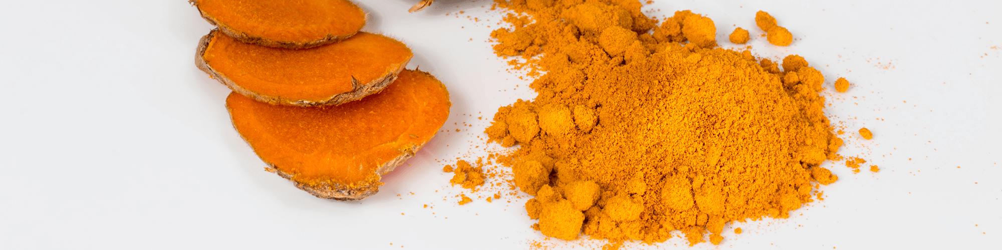 10 dokazanih koristi od unosa kurkume