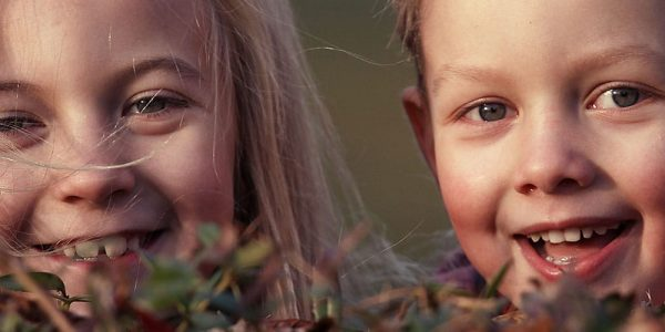 Slatki recepti za jači imunitet djece
