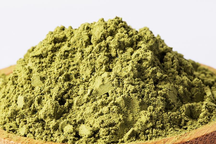 Matcha – čudesni zeleni eliksir