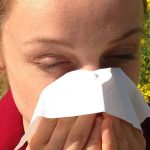Prirodna rješenja protiv alergije